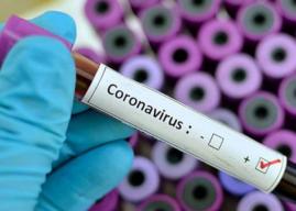 Falleció el médico cipoleño y confirmaron dos nuevos casos positivos de Covid-19 en El Bolsón