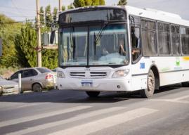 Aumenta el boleto del transporte público de pasajeros