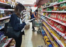En Río Negro se trabaja en el control de precios y abastecimiento