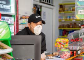 Los comercios pueden abrir una hora más en Cipolletti