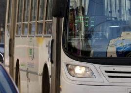 Horarios y frecuencias del transporte urbano en Balsa Las Perlas