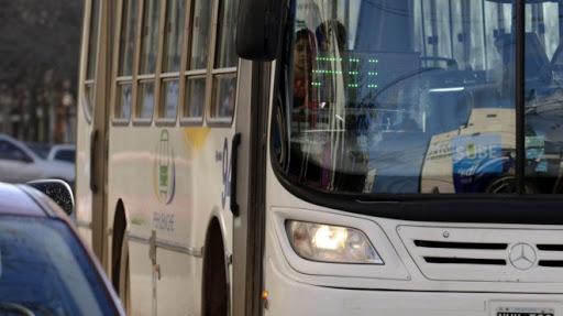 Transfieren a las empresas el subsidio nacional al transporte de pasajeros