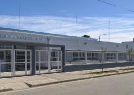 Los edificios escolares está en condiciones para el regreso presencial a clases